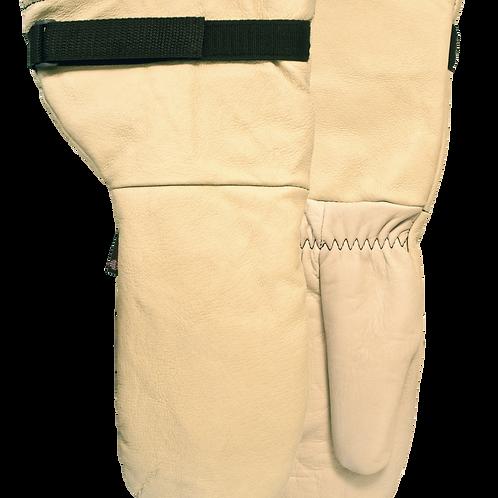 # 9200i Watson Glove White Out