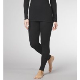 # 2498 Stanfields Womens Chill Chaser leggings