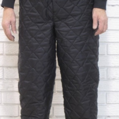 # 350 Gerb Insulated pants