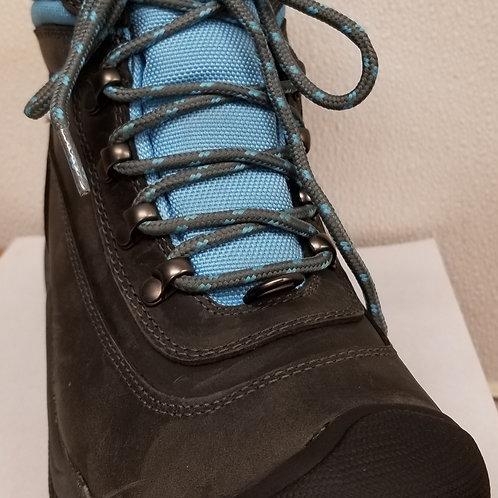 # 1011572 Ladies Keen Revel II NST hiker