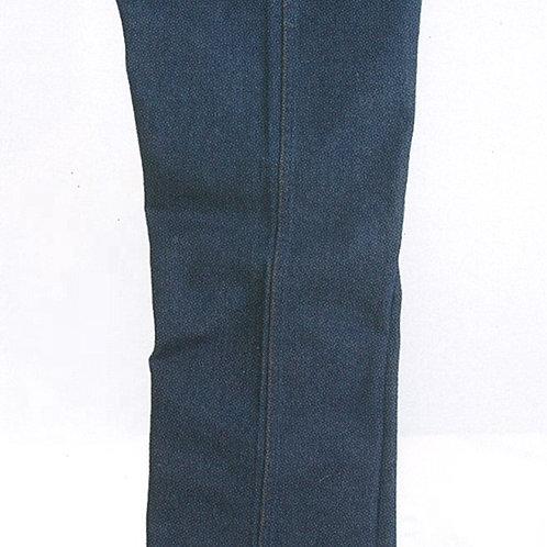 #FR13MWZ Wrangler FR original fit Jeans