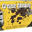 Thumbnail: # 5555PF Watson Glove Grease Monkey Box Nitrile Gloves