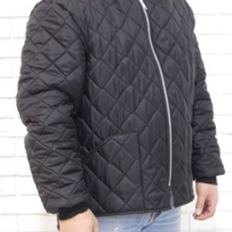 # 379 Gerb insulated Jacket