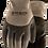 Thumbnail: # 9393 Watson Glove Stelth Black Ops