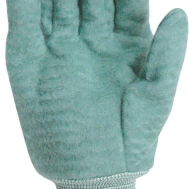 # SGK 888-12 Super Green King Gloves