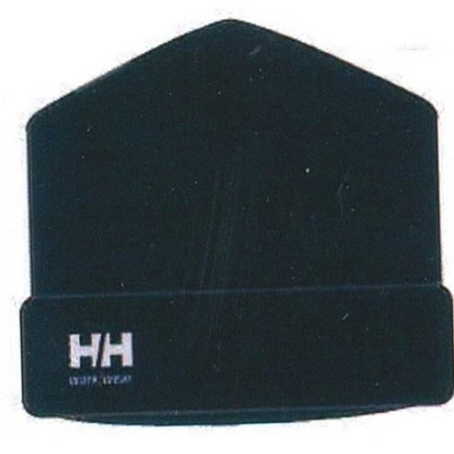 # 79780 HH Lifa Max Beanie