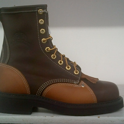 # 53181 Canada West NST Work boot