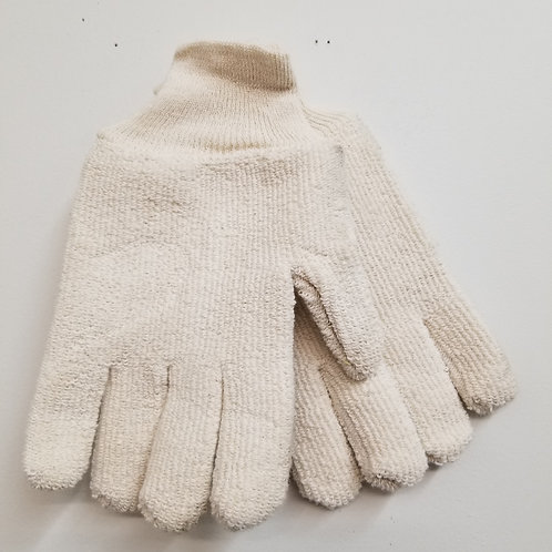 # 1966-CDN Cotton string glove