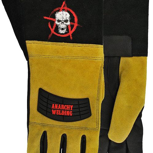 # 2714 Watson Glove Welding glove
