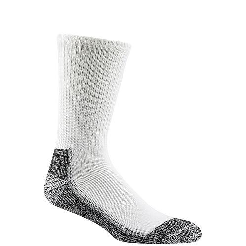 # F1140 WigWam Steel toe boot socks
