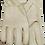 Thumbnail: # 1653 Watson Glove Manhandler gloves