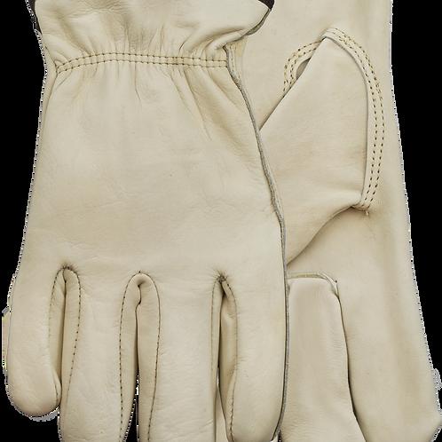 # 1653 Watson Glove Manhandler gloves