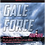 Thumbnail: # 9913 Watson Glove Gale Force For Her