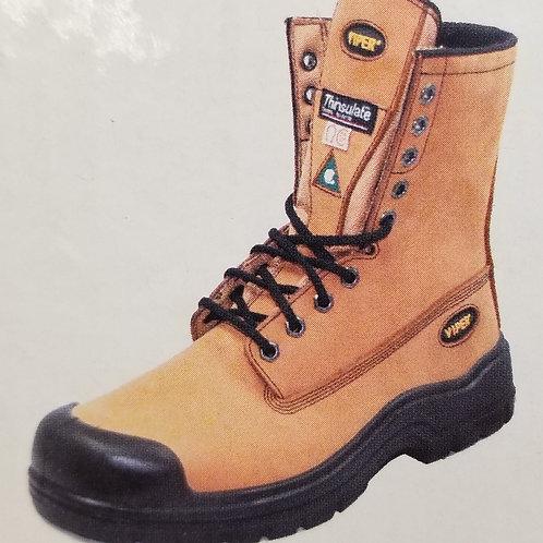 "# TY-5029 Viper Tina CSA Ladies 8"" work boot"