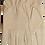 Thumbnail: # 550 Watson Glove Billy The Kid glove