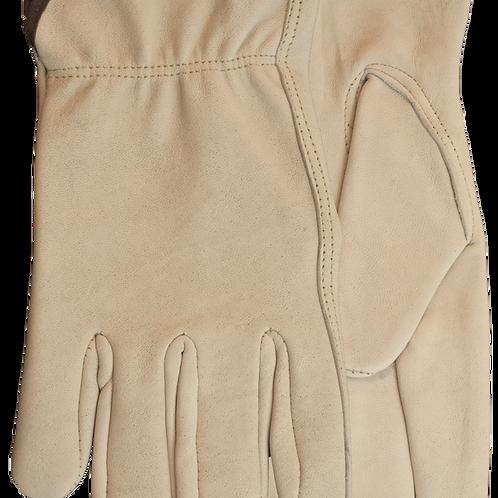 # 550 Watson Glove Billy The Kid glove