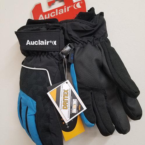 Auclair Junior winter gloves