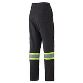 Pioneer Flame Resistant Cotton Fleece Pant