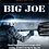 Thumbnail: # 9396 Watson Glove Big Joe