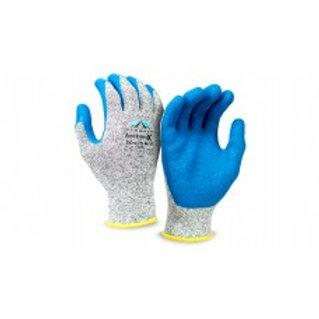 # GL501C5 Pyramex ArchonX cut reistant glove