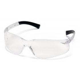 Ztec Safety glasses