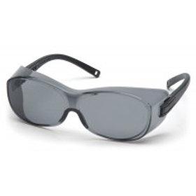 Pyramex OTS safety glasses