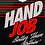 Thumbnail: # 5827 Watson Glove Hand Job Glove