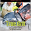 Thumbnail: # 399 Watson Glove True Grit