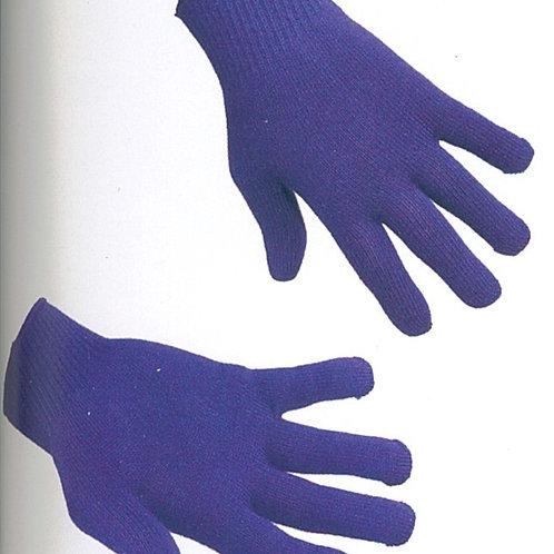 # 75622 Helly Hansen Glove liners