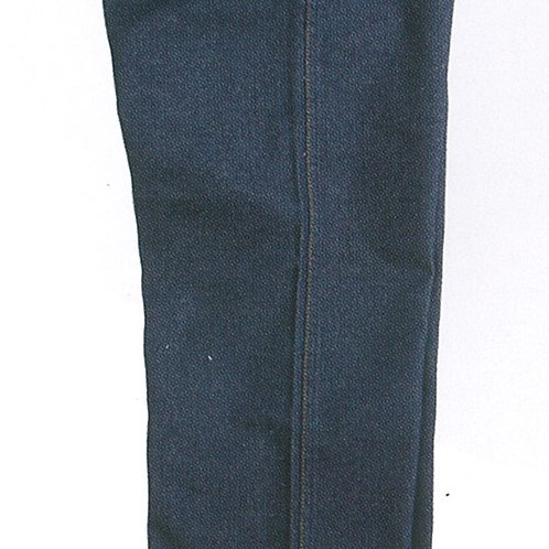# FR31MWZ Wrangler FR relaxed fit Jeans