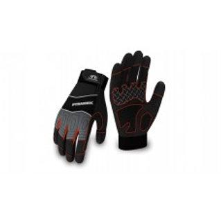 # GL102 Pyramex work gloves