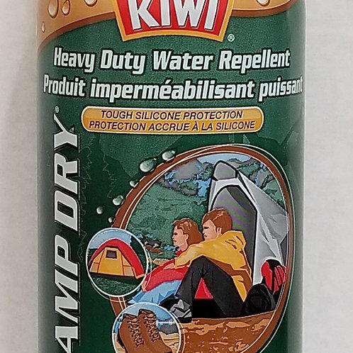 Kiwi Camp Dry
