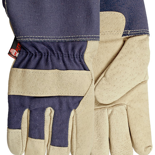 # 6266 Watson Glove Ms. Liberty unlined work glove
