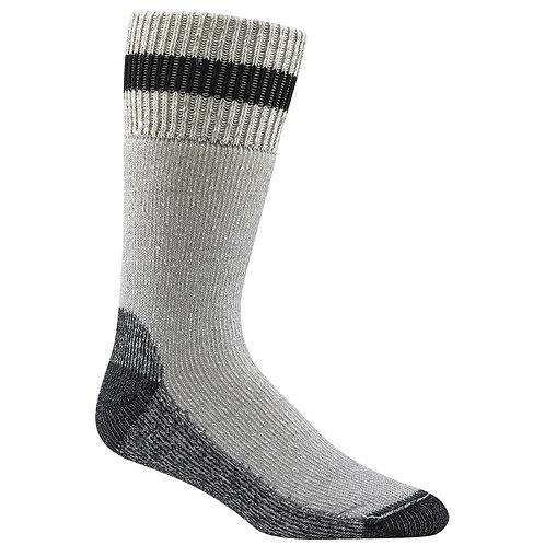# F2062 WigWam Diabetic thermal Socks