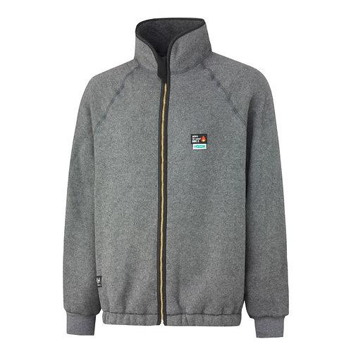 # 72190 Duluth FR Pile Jacket
