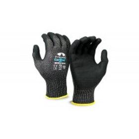 # GL603C5 Pyramex CorXcel Cut reistant glove