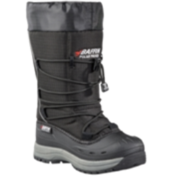 Baffin Snogoose Womens Winter