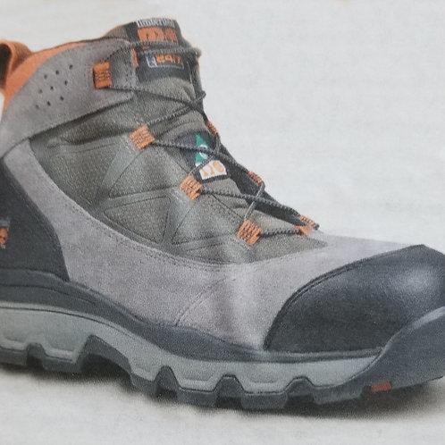 "# TB0A11MC Timberland Rockscape Mid CSA 6"" work boot"