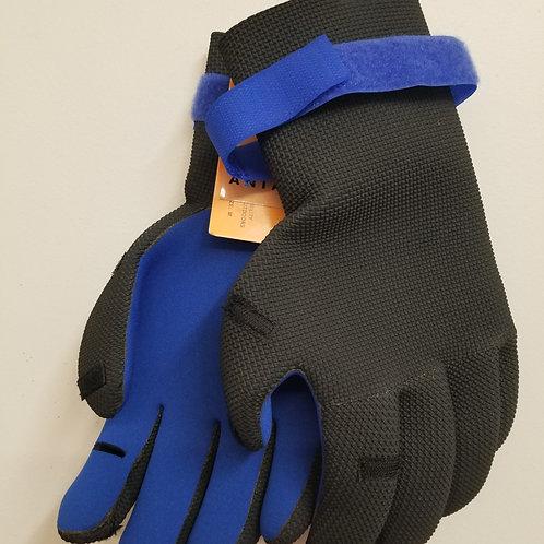 Albee Antarctica Sport glove