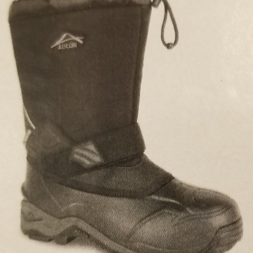 # A8129 M11 Acton Cyclone winter boot