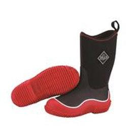 # KBH-000 & 400 Muck Kids Hale boot
