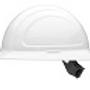 North Full Brim CSA 2 hard hats