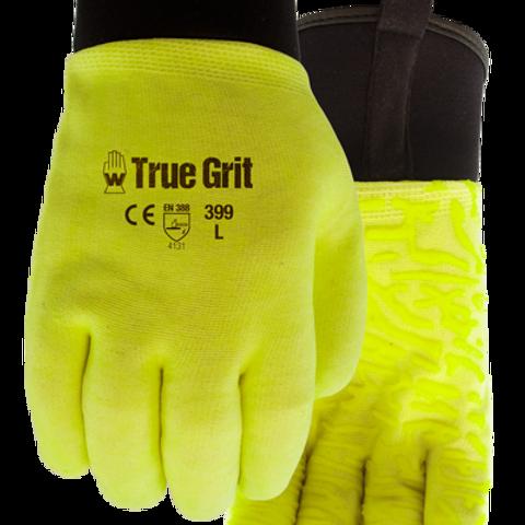 # 399 Watson Glove True Grit