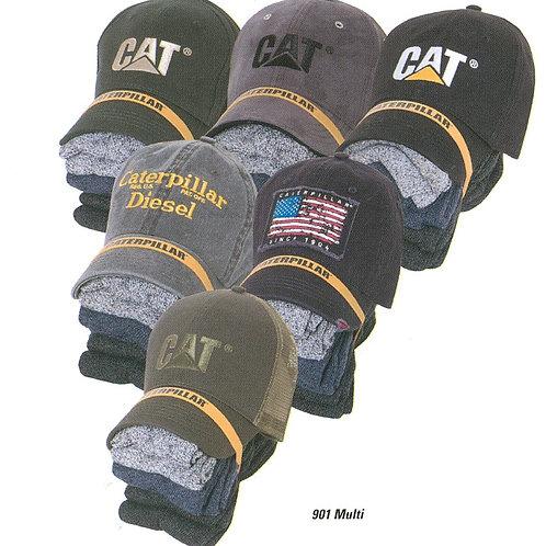 # 149005 Cat Cap and sox bundle