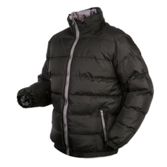 # 88-217GKS Poly winter jacket