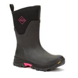 # AS2TVM-404 Muck Womens Arctic Ice Mid