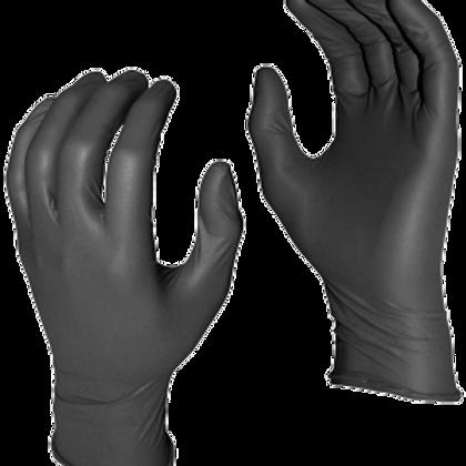 # 5555PF Watson Glove Grease Monkey Box Nitrile Gloves