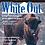 Thumbnail: # 9200i Watson Glove White Out