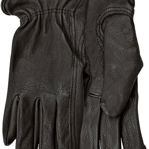 # 9586 Watson Glove Women's Lined Range riders Deerskin Gloves