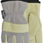 # 9913 Watson Glove Gale Force For Her
